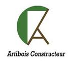 Logo Artibois
