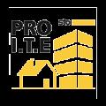 Logo Pro I.T.E